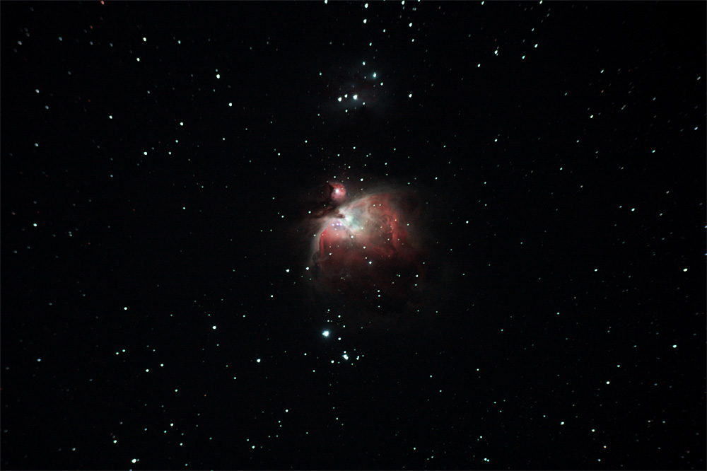 m42 clsfilter 80-400